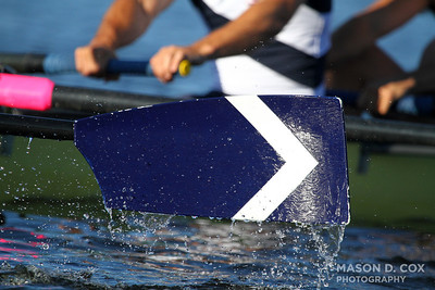 UBC Pre-Henley Outing | June 21, 2014